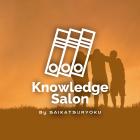 【無料&特典あり】リファラル採用ノウハウセミナー Knowledge Salon By 採活力