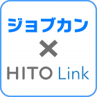 【HR Tech】パーソル×ジョブカン 話題のHRソリューション活用セミナー