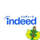 【名古屋】で、結局 Indeed って何すればいいの? セミナー |Knowledge Salon By 採活力
