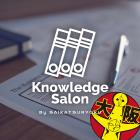 【大阪|無料&特典あり】求人広告で採用成功を実現するための広告設計セミナー|Knowledge Salon By 採活力