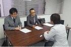 【横浜開催決定】【内定率20%】障害者採用をバックアップする合同面接会