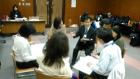 【宇都宮開催】少人数で実践力を身につける!キャリアコンサルタント養成講習説明会