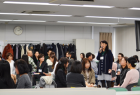 【東京】働く人と組織を支える「産業カウンセラー」資格<説明会&無料体験>開催! ~組織のメンタルヘルス対策に役立つ~