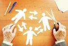【仙台開催】若手社員の正しい育て方セミナー ~3年目の節目で自律型社員として方向付ける!~