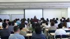 【大阪:堺筋本町】国家資格でキャリア支援のエキスパートを目指す!「傾聴力」「現場力」で実践に役立つ!JAICOのキャリアコンサルタント養成講習説明会&体験講座