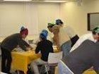 【無料体験会】リーダーシップ強化研修「ジパング」 ~世界30ヶ国以上のリーダー育成に採用されているラーニングゲーム~