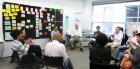 【英語で議論する力を養う2日間】~英語で学ぶグローバルファシリテーション・ワークショップ~SPOTlight on Facilitation
