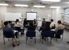 【長野・松本】「聴くこと」を基本に、人を支えるチカラをつける。 産業カウンセラー養成講座 無料紹介セミナー
