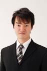 押さえておきたい「働き方改革関連法案」5つのツボ<法令編>企業に求められる備えを専門家がわかりやすく解説!in福岡