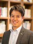 """""""身近な""""働き方改革の実践的手法と成功のコツ!in福岡"""