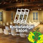 ◎名古屋◎インターンシッププログラムの企画体験セミナー  Knowledge Salon By 採活力