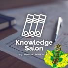 ◎名古屋◎【無料&特典あり】求人広告で採用成功を実現するための広告設計セミナー|Knowledge Salon By 採活力