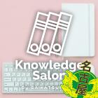 ◎名古屋◎【人材派遣・業務請負業向け】 求人コミュニケーション設計セミナー|Knowledge Salon By 採活力