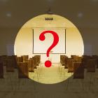 ◇東京◇【他社をのぞき見!】クイックの新卒採用説明会をまるごと見せますセミナー