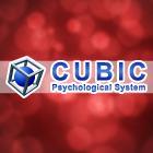 ◇東京◇人材・組織診断システム『CUBIC』読み方研修 ★特別無料