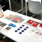 SDGsカードゲーム体験会! ~2030年に向けた企業戦略・組織開発のあり方を考える~