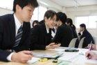【グループ選考】 属人的な選考から科学的な選考へ。  見極めトレーニング&選考ワーク体験会