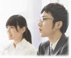 【事例紹介・意見交換会あり】 [大阪開催] 「新入社員研修2019」無料セミナー 新入社員の育成を考える ~自ら学び考え行動する人財を育成する~