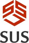 組織心理学×データアナリティクスで戦略人事を加速する! AIマッチングソリューションSUZAKU&HQ Profile活用事例セミナー