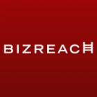【1月10日~11日開催】採用ブランディングを高めて人材獲得を成功に導く、採用ホームページの作り方