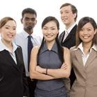 【機電系エンジニア採用限定】外国人採用で応募数と辞退率を改善した成功事例をご紹介