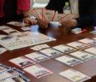 【今話題のゲーム型ワークショップ】働き方改革ゲーム『NEWONE』認定ファシリテーター育成会