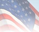 【米国ビジネスのポイント】~世界経済の要であるアメリカなくして、企業の海外戦略は始まらない~