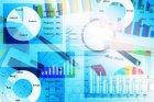 組織開発研究会 第5回 『データサイエンスを組織開発に活用する』