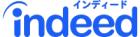 求人検索サイトのIndeed 掲載・活用セミナー