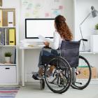 ■横浜開催■【厚生労働省主催】障害者雇用の最新トレンド ~障害者の在宅・サテライトオフィス雇用の可能性とはじめかた~