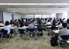 【神戸:元町】国家資格でキャリア支援のエキスパートを目指す!「傾聴力」「現場力」で実践に役立つ!JAICOのキャリアコンサルタント養成講習説明会&体験講座