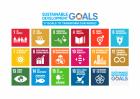 SDGsを知る・学ぶ・自分事化するセミナー ~未来からあるべき姿を考えるバックキャスティング体験~