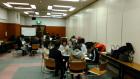 【さいたま市開催】少人数で実践力を身につける!キャリアコンサルタント養成講習説明会