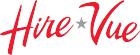 日本初上陸!HireVueゲームベース能力検査×録画面接×AIを活用した最先端の非対面採用選考手法ご紹介