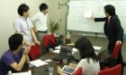 【内定者・新入社員・新任管理職向け研修】必要なマインド・スキルのすべてをカバーする7種類の研修プログラム体験会