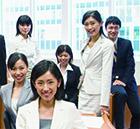 【無料セミナー】新サービス紹介セミナー:社員一人ひとりの成長を支援するサービスTalent Growth System「グロース・スクエア」