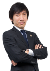【ご好評につき追加開催決定!】<現代型>労務問題解決セミナー~労務問題が多発するこの時代にどう企業を守るか~in神戸