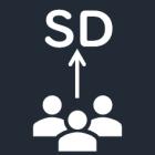 【無料】(6月6日)「セルフデベロップメント入門講座」  ~社員が土台として持っておいてほしい「自分の成長支援」について考える~
