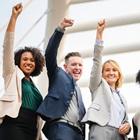5社限定セミナー 【接客・販売職、営業職の採用は優秀外国人採用で勝ち抜く!】 今すぐ使える採用事例、活躍事例公開セミナー