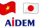 <新宿・無料基礎セミナー>優秀な理工系ベトナム人材を採用するためには?