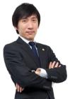 <現代型>労務問題解決セミナー~労務問題が多発するこの時代にどう企業を守るか~ in 静岡