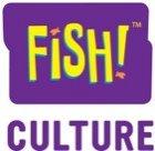 7月17日 14:30~ FISH!プログラム体験会