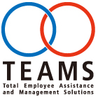 ◆企業事例あり◆ストレスチェック結果を活かす健康経営の進め方 ―プレゼンティーズム評価と職場改善―