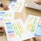 【無料】サービス説明会-サイボウズの企業研修概要と導入事例をご紹介-