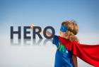 ポジティブ心理学をベースとした社員のモチベーションの育み方を知る HERO研修