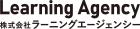 人材育成成功の方程式 -10,000社の実績を基にプロが語る「コツ」と「ポイント」- 名古屋会場