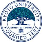 京都大学ELP 4日間短期集中講座「脳と心~脳科学の新潮流~」(先着30名)