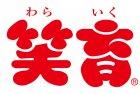 松竹芸能コラボ企画!「笑育」(わらいく)研修 体験セミナー