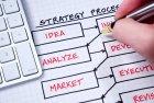 管理職/次世代リーダー研修体験会 ~経営戦略を推進する次世代のリーダーとして必要となる戦略的思考を実践的なワークを通じて習得する~