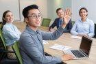 <外国籍人材採用・日本語教育に関する勉強会> 各業界・職種に求められる「日本語レベル」と適切な「日本語教育」とは?